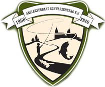 Angelverein Schwarzenberg